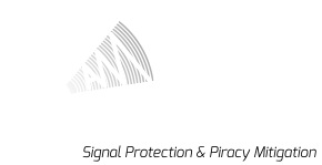 auditmasters.net